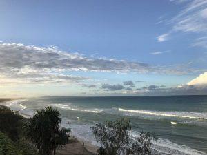 Help Council build a resilient coast