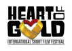 Heart of Gold International Film Festival