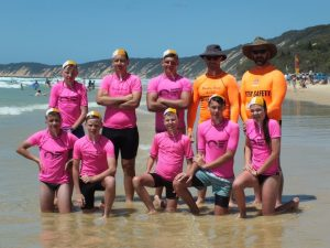 Surf Club OPEN DAY!