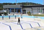 Rainbow Beach Aquatic Centre