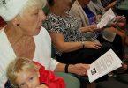 Cooloola Cove Community Christmas and Carols