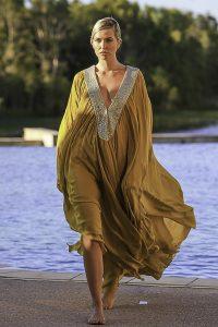 Photo credit Sunshine Coast Fashion Festival