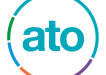 ATO - Tax Department Logo