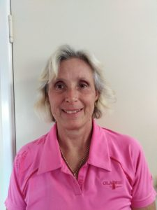 Sue Bennett has 30 years experience and the business services the Tin Can Bay and Rainbow Beach region