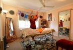 Phyllis, The Silver Koru Massage and Holistic Healing