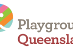 Little Guppies Playgroup logo