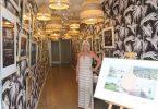 Natasha has launched Natasha Leigh Properties