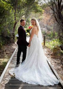 Wedding Venue - Community Hall 2020 Brides Choice Awards