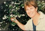 Local resident Maree Prior is remembered as an artist, educator, councillor, conversationalist and advocate for the Cooloola environment in the new Wild/flower Women III exhibition