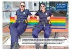 Rainbow Beach Community News January 2021