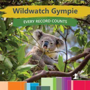 WildWatch Gympie