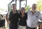 50th Anniversary- Brenda and Howard Stokes