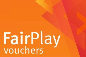 FairPlay Voucher