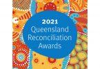 Queensland Reconciliation Awards 2021
