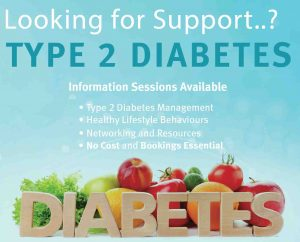 Health Diabetes Support