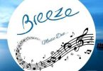 Breeze Music Duo at the Tin Can Bay Country Club on August 6