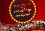 Gympie Regional Council has launched RESET Gympie featuring music, dance, storytelling, poetry, art and culture that celebrates live entertainment until late September.