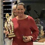 SLSC Awards Night - Image Don Reid