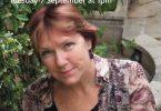 Gympie Library - Fiona McArthur